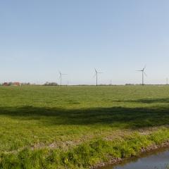 Leeuwarden – A32