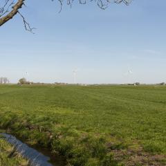 Leeuwarden – N31